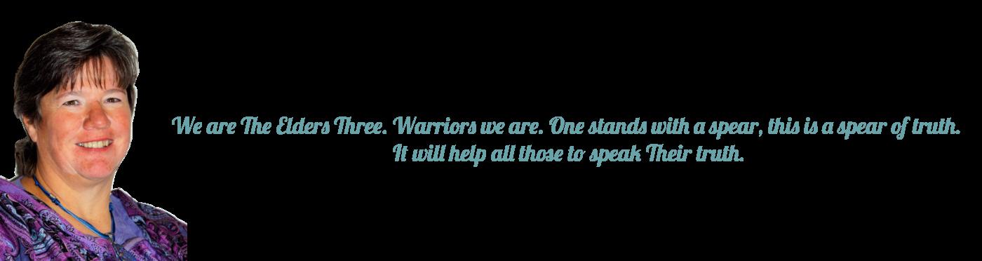The-Elders-Three-Quote-Image